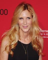 Ann Coulter 2012 Shankbone 7