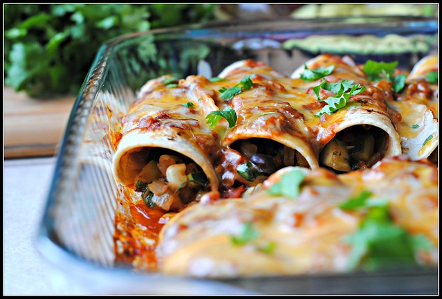 veggieenchiladas3
