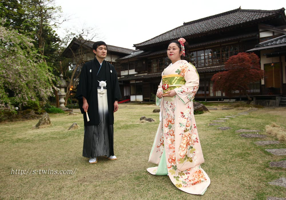 12apr30wedding10