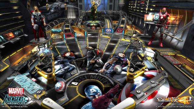 Avengers_table_screenshot005
