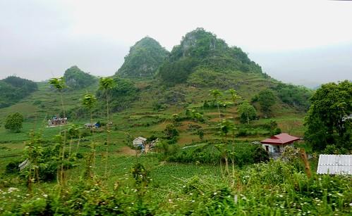 V-Route Cao Bang-Hanoi (52)