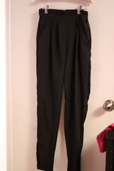 CLOTHING SALE FCUK Guess Aritzia Forever 21 More