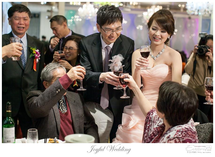 婚禮攝影 小朱爸 明勳&向榮 婚禮紀錄 中和晶宴_0249