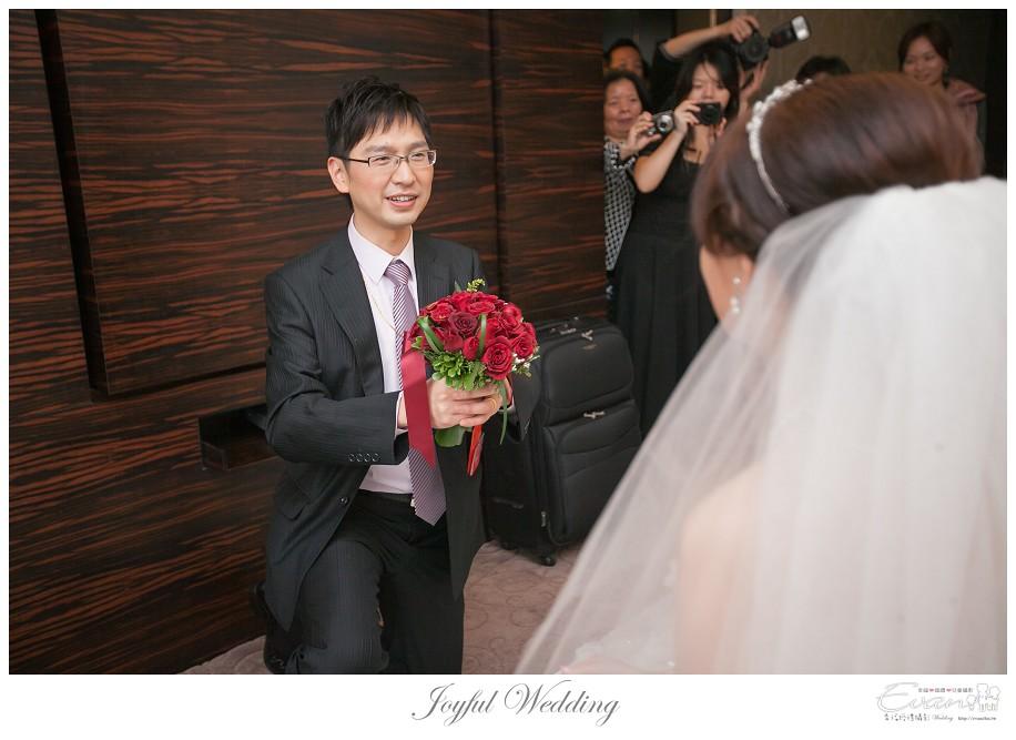 婚禮攝影 小朱爸 明勳&向榮 婚禮紀錄 中和晶宴_0080