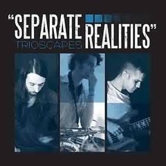 SeparateRealities_300dpi