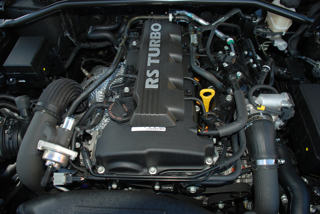 13 Engine Shots Hd Hyundai Genesis Forum