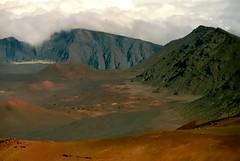Haleakalā (n0057200)