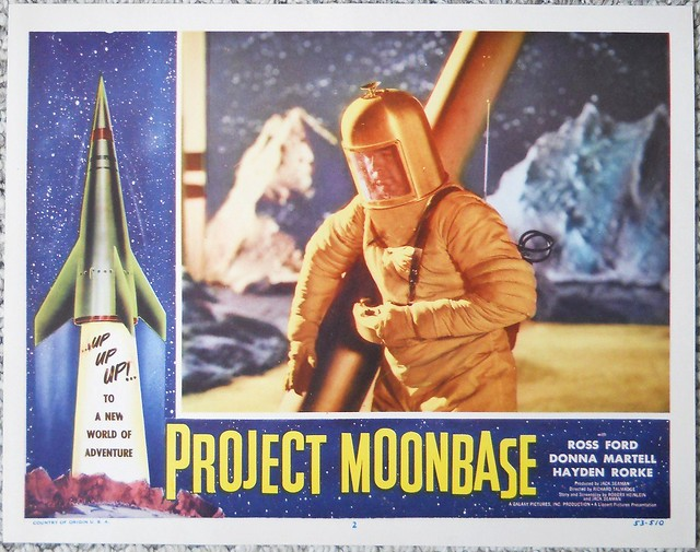 projectmoonbase_lc2