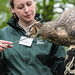 Owl Lunch-7517.jpg