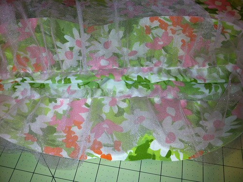 pillowcase skirt 9