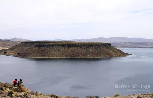 peru canon 7d laguna peruvian puno umayo panoramafotográfico marcosgp