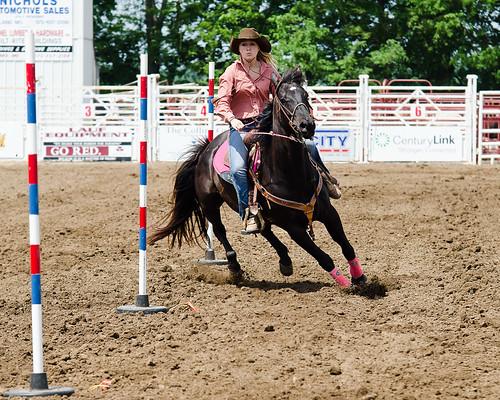 Ashland HS Rodeo 2012_0362