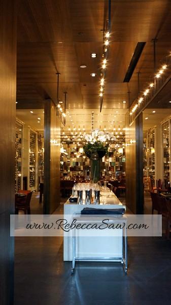 MBS-Celeb Restaurant Interview-038