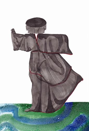 nhina_miyake_illustration