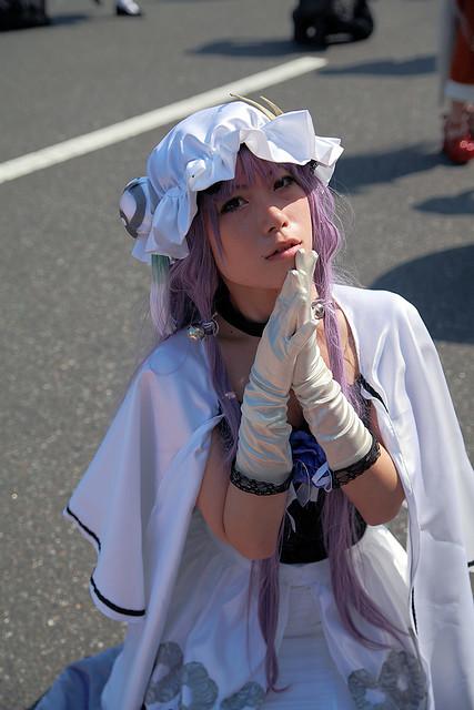 04_konoha_26