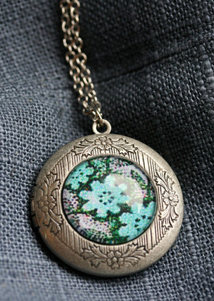 locket_forgetmenot_web