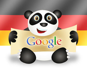 Google Panda Update in Japanese and Korean, Affects Less than 5 Percent of search queries