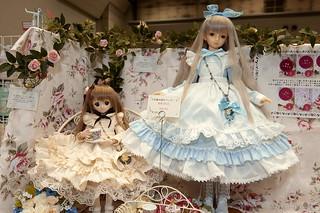 DollsParty27-DSC_3773