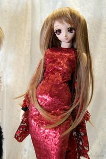 DollsParty27-DSC_4057