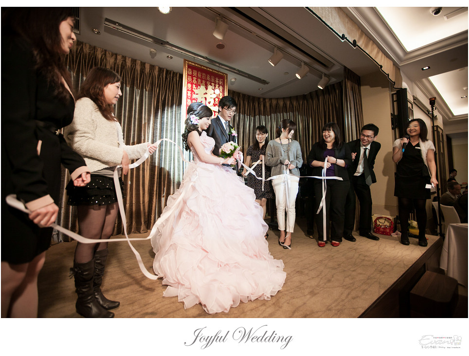 雅琪&孟傑  婚禮紀錄_0177