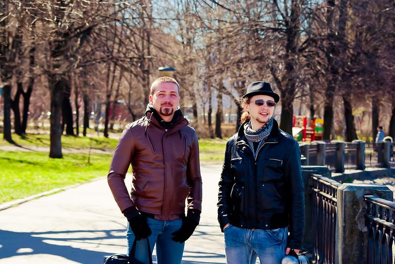 plau5ible-spring-viborg-05-2012-12