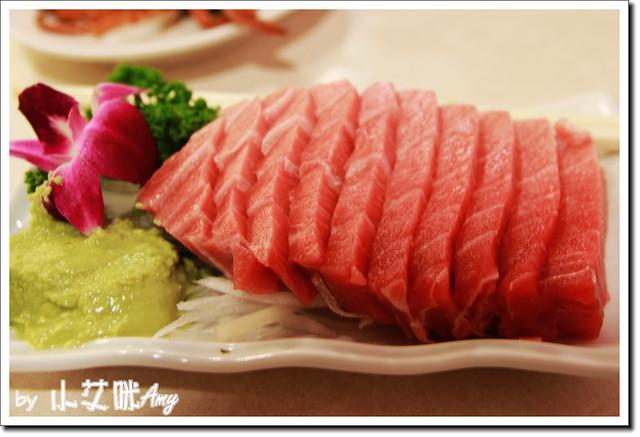 東港東昇餐廳6