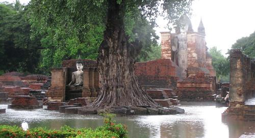 Wet Sukhothai