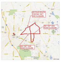 http://maps.google.com/maps?f=q&source=s_q&hl=en&geocode=&q=ala