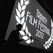 Trinity Film Festival 2012