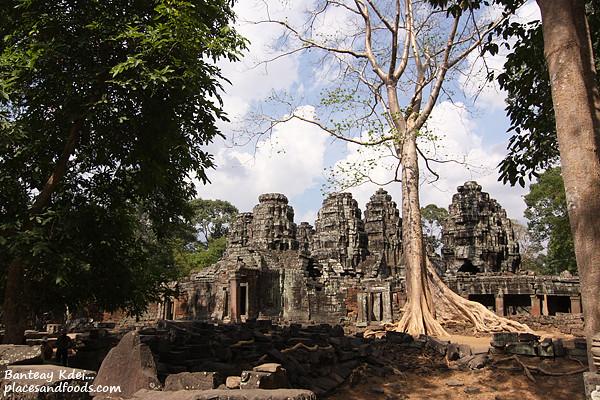 cambodia day 3 -27
