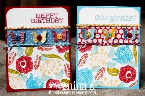 TCM-cards2