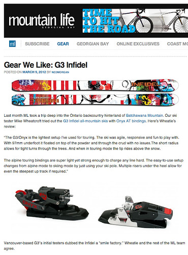 3.12.MountainLifeMag.G3.InfidelSkis.place