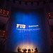 2012 FIU Entrepreneurship Hall of Fame