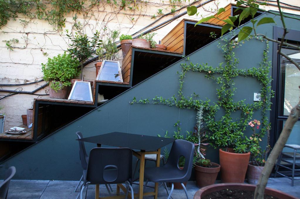 画像 cafe