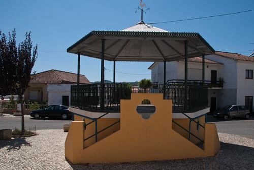 A-dos-Francos 0003
