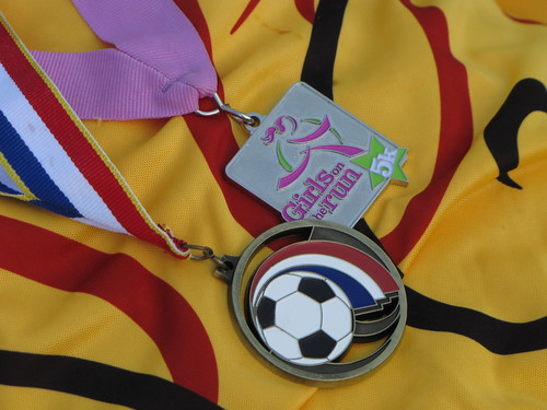 AbbysMedals-Spring2012 001