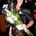 Sassy Prom 2012 171