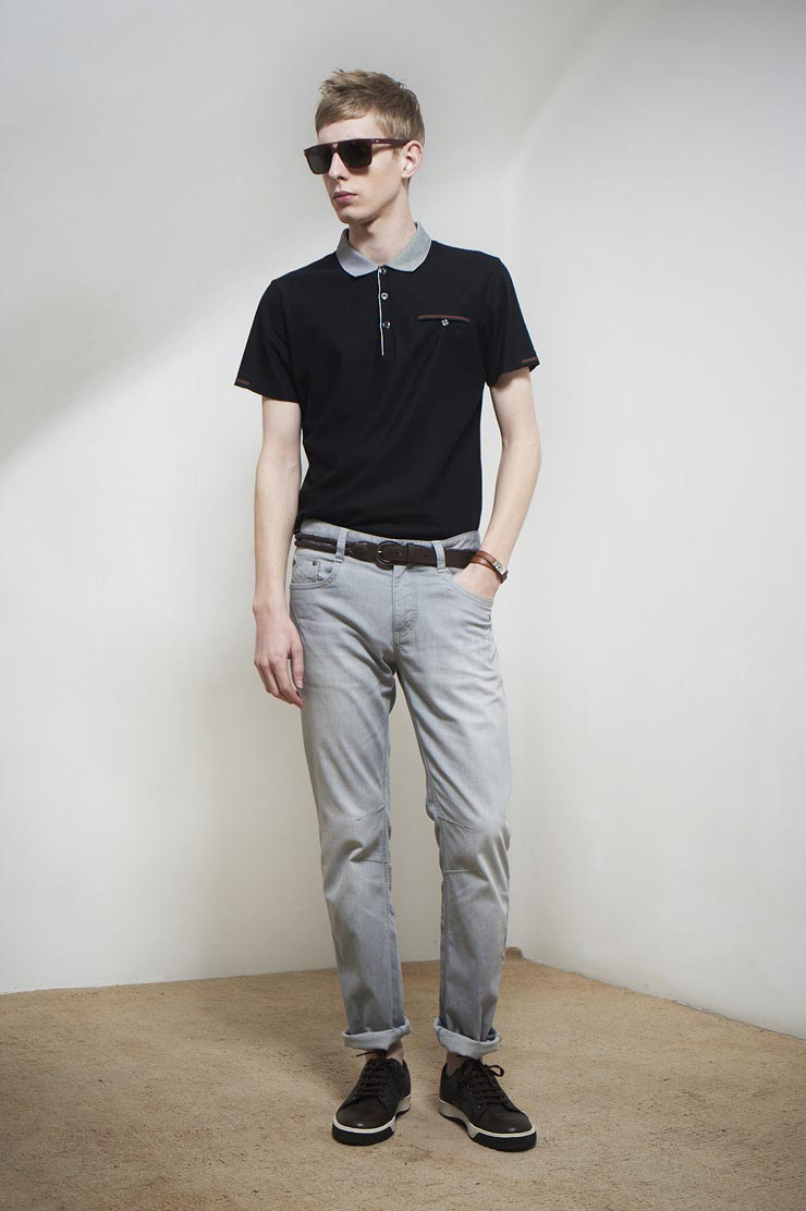 Thomas Penfound0075_Agcatton SS12(Official)