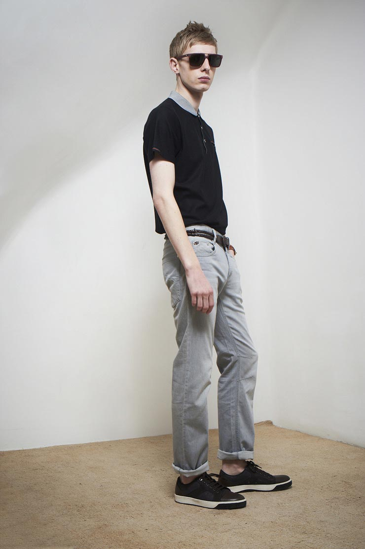 Thomas Penfound0078_Agcatton SS12(Official)