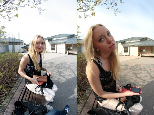 IMG_4067-horz