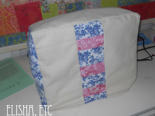 sewing machine cover3