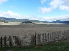 Valles Caldera National Preserve #1