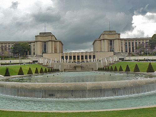 palais de Chaillot 2.jpg