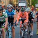 Tour Series Chasing Group (© Simon MacMichael)