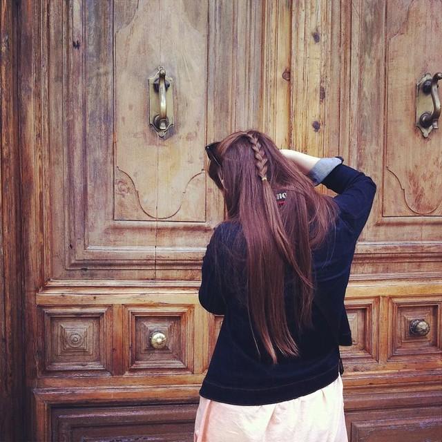 fotoğraf(14)