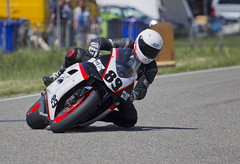 automobile, superbike racing, grand prix motorcycle racing, racing, vehicle, sports, race, motorcycle, motorsport, road racing, motorcycling, race track, isle of man tt,