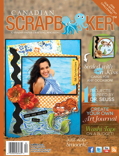 canadian-scrapbooker-summer-2012