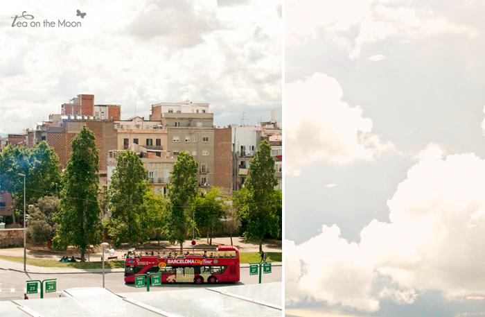 EntreARTistes Barcelona 021