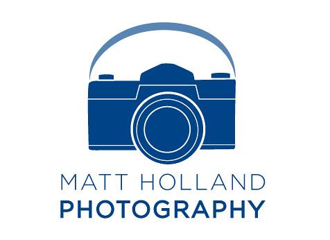 matthphoto2final