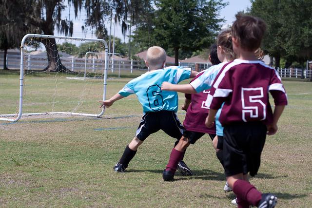 soccerMay5-17
